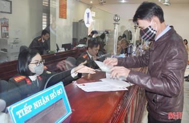 Việt Nam tạm dừng nhập cảnh đối với tất cả người nước ngoài