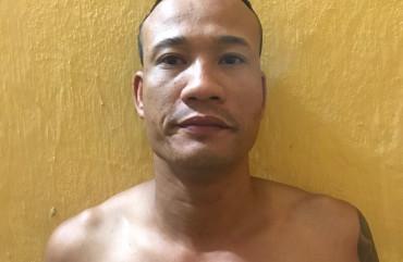 Công an Hồng Lĩnh: Khởi tố, bắt giam đối tượng tấn công lực lượng Công an