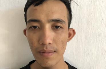 Công an Nghi Xuân khởi tố, bắt giam 2 đối tượng tàng trữ trái phép chất ma túy