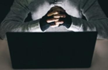 Nhận diện âm mưu, thủ đoạn lợi dụng mạng internet tiến hành các hoạt động chống phá của các thế lực thù địch