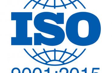 Công bố Hệ thống quản lý chất lượng phù hợp Tiêu chuẩn quốc gia TCVN ISO 9001:2015 trong lực lượng Công an Hà Tĩnh